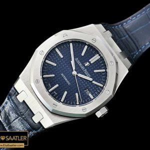 Ap0509b Royal Oak 15400 Ssle Blue Jf V3 My9015 Mod 3120 10