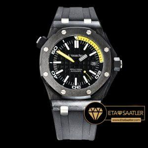 Ap0528 Royal Oak Offshore Diver 15703 Ssru Jf V9 Asia 2824 Ap0527 5