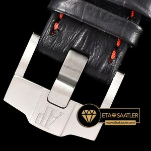 Ap0541c Ap Roo Black Themes Ssle Black Jf V2 A3126 Mod 18 1