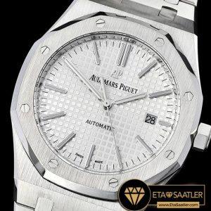 Ss White Jf V5 My9015 Mod 3120 01 01