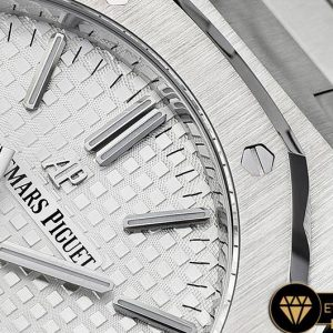 Ss White Jf V5 My9015 Mod 3120 02 02