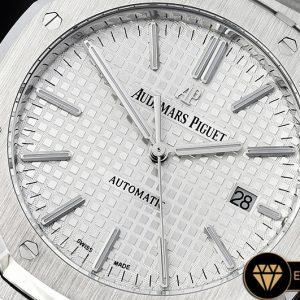 Ss White Jf V5 My9015 Mod 3120 05 05
