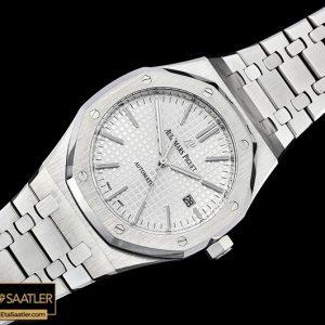 Ss White Jf V5 My9015 Mod 3120 06 06
