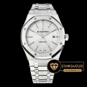 Ss White Jf V5 My9015 Mod 3120 08 08