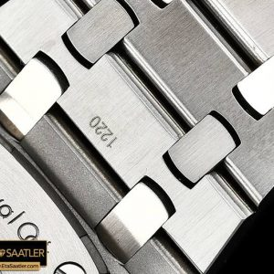 Ss White Jf V5 My9015 Mod 3120 12 12