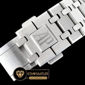 Ss White Jf V5 My9015 Mod 3120 15 15