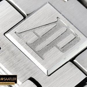 Ss White Jf V5 My9015 Mod 3120 16 16