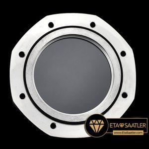 Ss White Jf V5 My9015 Mod 3120 23 24