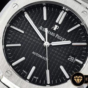 Ss Black Jf V5 My9015 Mod 3120 05 04
