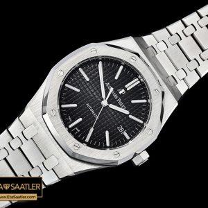 Ss Black Jf V5 My9015 Mod 3120 06 05