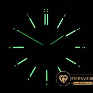 Ss Black Jf V5 My9015 Mod 3120 27 22