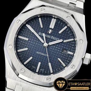 Ss Blue Jf V5 My9015 Mod 3120 01 01