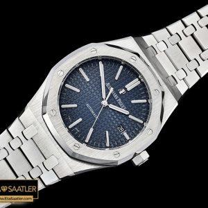 Ss Blue Jf V5 My9015 Mod 3120 06 06