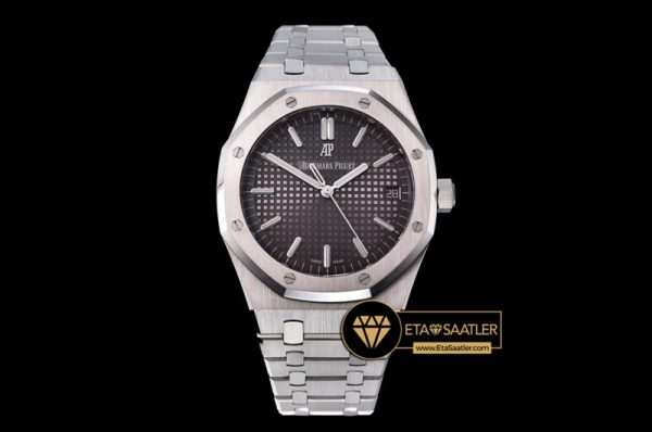 Ap0609 Audemars Piguet Royal Oak 15500 2019 Basel01 01