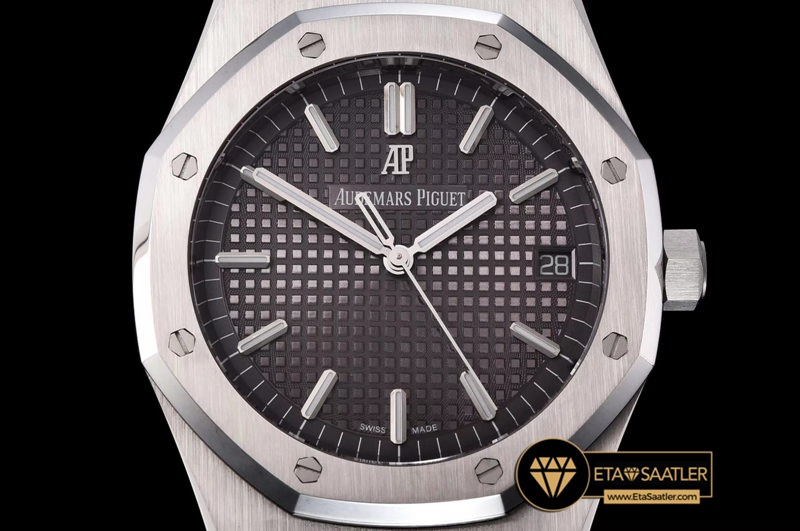 Ap0609 Audemars Piguet Royal Oak 15500 2019 Basel02 02