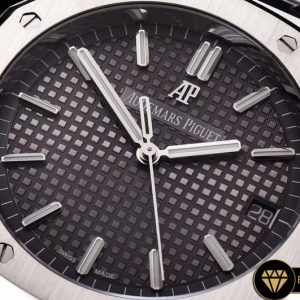 Ap0609 Audemars Piguet Royal Oak 15500 2019 Basel03 03