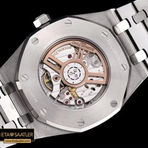 Ap0609 Audemars Piguet Royal Oak 15500 2019 Basel09 09