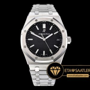 Ap609b Audemars Piguet Royal Oak 15500 2019 Basel01 01