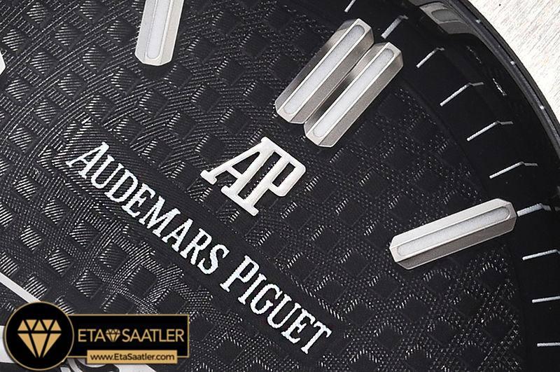 Ap609b Audemars Piguet Royal Oak 15500 2019 Basel06 06