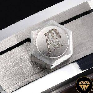 Ap609b Audemars Piguet Royal Oak 15500 2019 Basel15 15