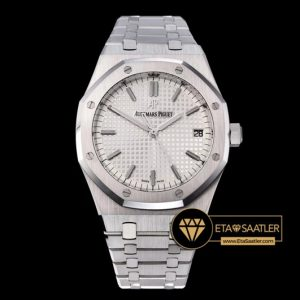 Ap609c Audemars Piguet Royal Oak 15500 2019 Basel01 16