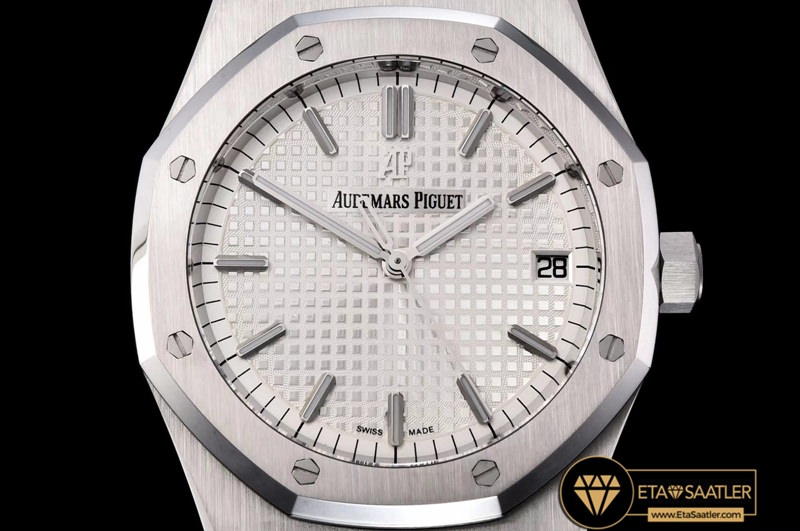 Ap609c Audemars Piguet Royal Oak 15500 2019 Basel02 17