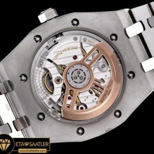 Ap609c Audemars Piguet Royal Oak 15500 2019 Basel09 21