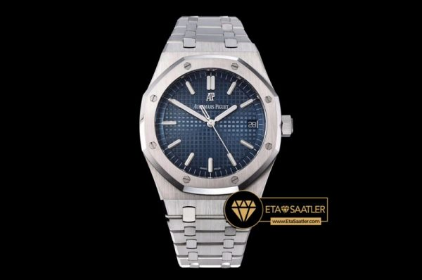 Ap609d Audemars Piguet Royal Oak 15500 2019 Basel01 01