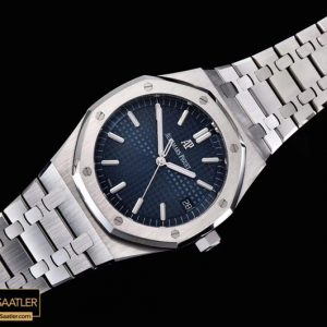 Ap609d Audemars Piguet Royal Oak 15500 2019 Basel03 03