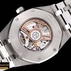 Ap609d Audemars Piguet Royal Oak 15500 2019 Basel07 07