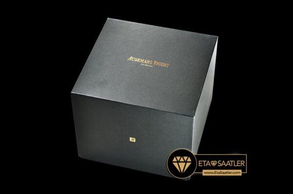 Apbox001 01 01
