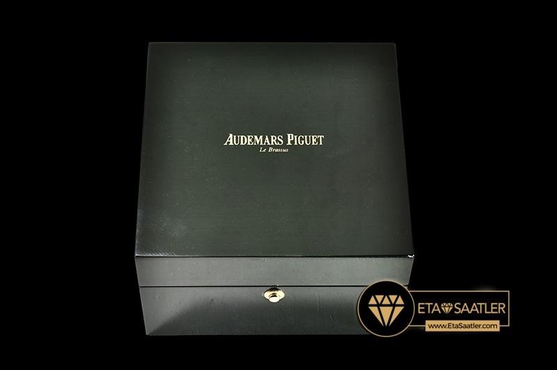 Apbox001 02 02