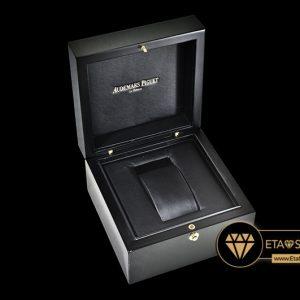 Apbox001 03 03