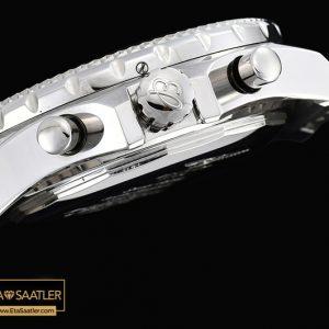 Bsw0334b Bentley Gt 44mm Ssss White Bp Ult Asia 7750 Bsw0334b 6