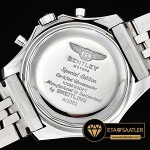 Bsw0334b Bentley Gt 44mm Ssss White Bp Ult Asia 7750 Bsw0334b 8