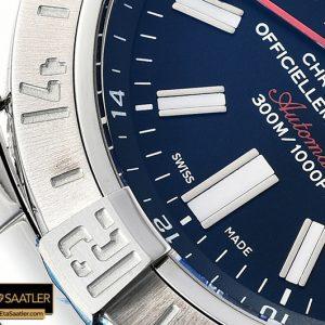 Bsw0347a Avenger Ii Gmt A3239011 Ssss Blue Gf A2836 Bsw0347a 2