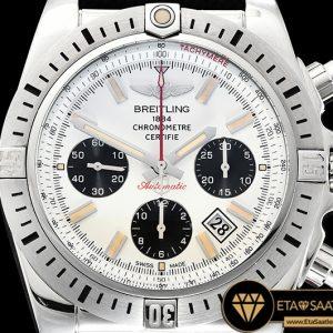 Ny White Asia 7750 07 07