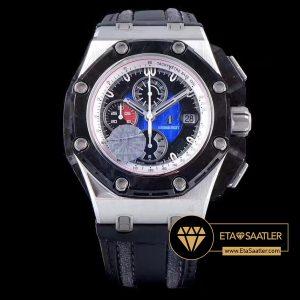 Grand Prix Mavi Img 0857