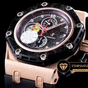 Grand Prix Rose Img 0868