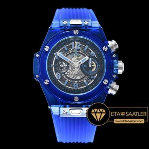 Ru Skele Sf Blue A7750 06 06