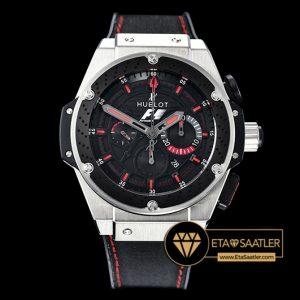 Ny Black V6f Asia 7750 07 07