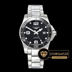 Ss Black Zf Asia 2824 06 21