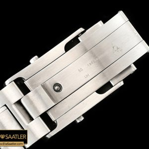 Omg0564a Speedmaster Moonwatch Ssss White Omf A7750 9900 Omg0564a 10