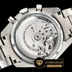 Omg0564a Speedmaster Moonwatch Ssss White Omf A7750 9900 Omg0564a 12