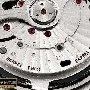 Omg0564a Speedmaster Moonwatch Ssss White Omf A7750 9900 Omg0564a 17