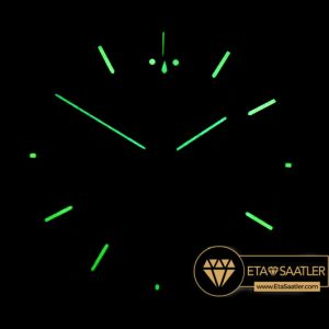 Omg0564a Speedmaster Moonwatch Ssss White Omf A7750 9900 Omg0564a 18