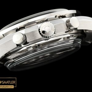 Omg0564b Speedmaster Moonwatch Ssss Black Omf A7750 9900 08