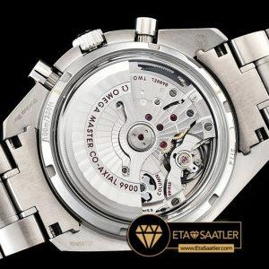 Omg0564b Speedmaster Moonwatch Ssss Black Omf A7750 9900 13