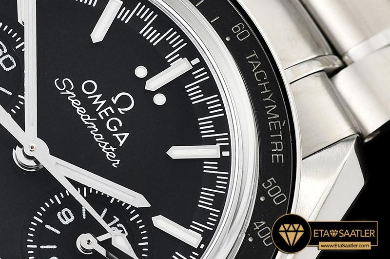 Omg0564b Speedmaster Moonwatch Ssss Black Omf A7750 9900 Omg0564b 01