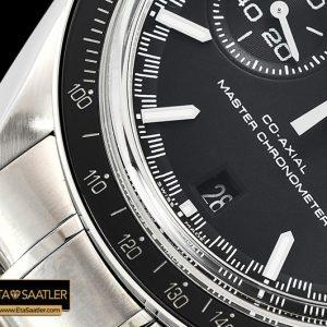 Omg0564b Speedmaster Moonwatch Ssss Black Omf A7750 9900 Omg0564b 02